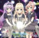【アルバム】TV Re:ステージ! ドリームデイズ♪ SONG SERIES 9 ミニアルバム Loved One/トロワアンジュの画像