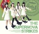【アルバム】StylipS/THE SUPERNOVA STRIKES 初回限定盤Bの画像