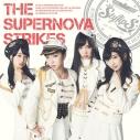 【アルバム】StylipS/THE SUPERNOVA STRIKES 通常盤の画像