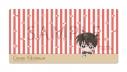 【グッズ-マット】名探偵コナン インテリアマット ほおづえver. 江戸川コナンの画像