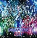 【アルバム】ミュージカル『テニスの王子様』 コンサート Dream Live 2017の画像