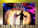 【DVD】久保ユリカ/KUBO YURIKA VIVID VIVID LIVEの画像