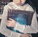 【主題歌】劇場版 機動戦士ガンダムNT 主題歌「narrative」/SawanoHiroyuki[nZk] 初回生産限定盤の画像