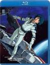 【Blu-ray】U.C.ガンダムBlu-rayライブラリーズ 劇場版 機動戦士Zガンダムの画像