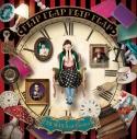 【主題歌】TV フリップフラッパーズ ED「FLIP FLAP FLIP FLAP」/TO-MAS feat.Chimaの画像