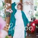 【主題歌】TV BEASTARS ED「Le zoo」/YURiKA アーティスト盤の画像