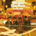 【主題歌】TV 真・中華一番! ED 「パラダイムシフト」/Brian the Sun 初回生産限定盤の画像