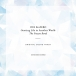 OVA Re:ゼロから始める異世界生活 氷結の絆 オリジナルサウンドトラック