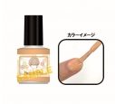 【グッズ-化粧雑貨】フルーツバスケット ネイルコレクション(草摩夾) ORの画像