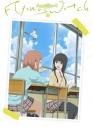 【Blu-ray】TV ふらいんぐうぃっち Vol.5の画像