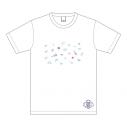 【グッズ-Tシャツ】羽多野渉 『Collection Since 2011』 Tシャツ Sの画像