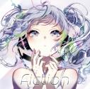 【同人CD】雄之助/Yunosuke/Fictionの画像