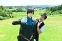 【DVD】ARAMAKINGDOM ~あらまき王子のお助け戦記~ 第1章の画像