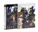 【Blu-ray】TV X-MEN Blu-ray BOXの画像