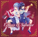 【アルバム】Summer Pockets Orchestra Album Echoes of Summerの画像