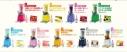 【グッズ-食品】しぼりたて果汁専門店 Magical Juiceの画像