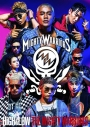 【DVD】HiGH&LOW THE MIGHTY WARRIORSの画像
