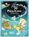 【Blu-ray】TV ポポロクロイス(R) Full Storyの画像