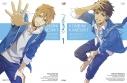 【Blu-ray】TV コンビニカレシ Vol.1 限定版の画像