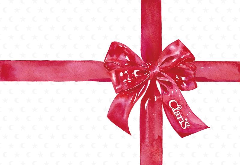 【アルバム】ClariS/ClariS 10th Anniversary BEST ‐ Pink Moon & Green Star ‐ 完全生産限定盤