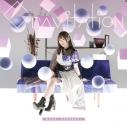 【主題歌】TV とある魔術の禁書目録III OP「Gravitation」/黒崎真音 通常盤の画像