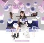 【主題歌】TV とある魔術の禁書目録III OP「Gravitation」/黒崎真音 通常盤