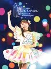 【Blu-ray】三森すずこ/MIMORI SUZUKO 5th Anniversary Live five tones