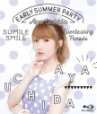 【Blu-ray】内田彩/Aya Uchida Early Summer Partyの画像