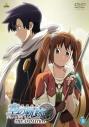 【DVD】OVA 英雄伝説 空の軌跡 THE ANIMATION 1 通常版の画像