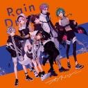 【アルバム】Rain Drops/オントロジー 初回限定盤Aの画像