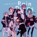 【アルバム】Rain Drops/オントロジー 初回限定盤Bの画像