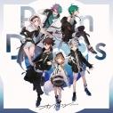 【アルバム】Rain Drops/オントロジー 通常盤の画像