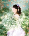 【Blu-ray】田村ゆかり LOVE ・LIVE *Sunny side Lily*の画像