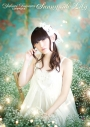 【DVD】田村ゆかり LOVE ・LIVE *Sunny side Lily*の画像