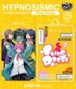 【グッズ-パスケース】ヒプノシスマイク -Division Rap Battle- PIICA(ピーカ)+パスケース Fling Posse【再々販】の画像