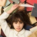【主題歌】ゲーム この世の果てで恋を唄う少女YU-NO OP「Recalling」/佐々木恵梨 通常盤の画像