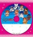 【アルバム】ファミソン8BIT 洋楽編 ~ベスト8BIT USAの画像