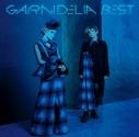 【アルバム】GARNiDELiA/GARNiDELiA BEST 初回生産限定盤Aの画像