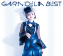 【アルバム】GARNiDELiA/GARNiDELiA BEST 初回生産限定盤Bの画像