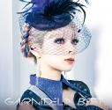 【アルバム】GARNiDELiA/GARNiDELiA BEST 通常盤の画像