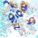 """ゲーム Tokyo 7th シスターズ 777☆SISTERS/Snow in """" I love you """" 通常盤"""