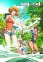 【DVD】TV エンドライド Vol.4の画像