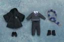 【グッズ-衣装】ハリー・ポッター ねんどろいどどーる おようふくセット レイブンクロー制服:Boyの画像