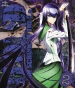 【DVD】TV 学園黙示録 HIGHSCHOOL OF THE DEAD 2の画像