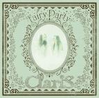 【アルバム】ClariS/Fairy Party 通常盤