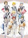 【DVD】イベント アイドルマスターSideM Five-St@r Party 完全生産限定版の画像