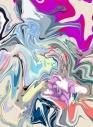 【アルバム】須田景凪/Billow 初回生産限定盤の画像