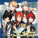 【キャラクターソング】あんさんぶるスターズ! ユニットソングCD Vol.2 Knightsの画像