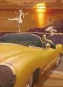 【Blu-ray】TV コップクラフト 2の画像