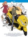 【Blu-ray】TV 東のエデン 第2巻の画像